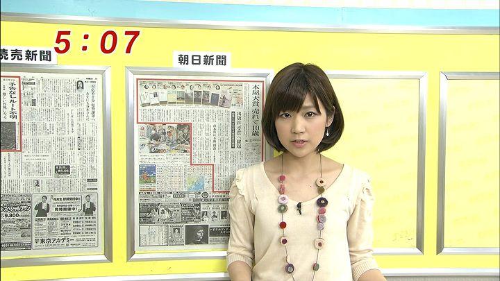 takeuchi20130410_08.jpg