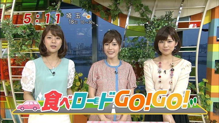takeuchi20130410_09.jpg