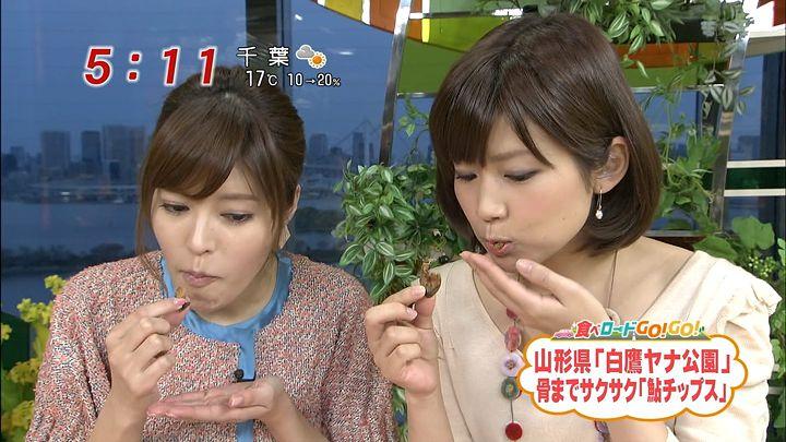 takeuchi20130410_11.jpg