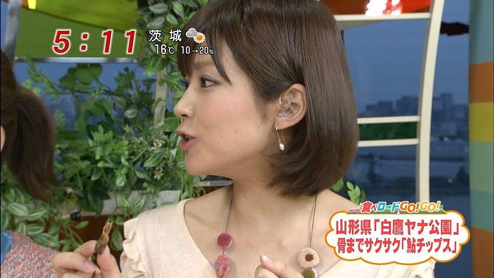 takeuchi20130410_12.jpg