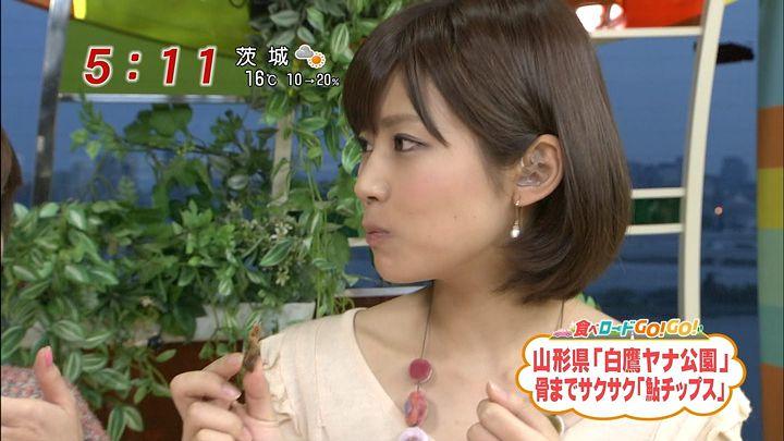 takeuchi20130410_13.jpg