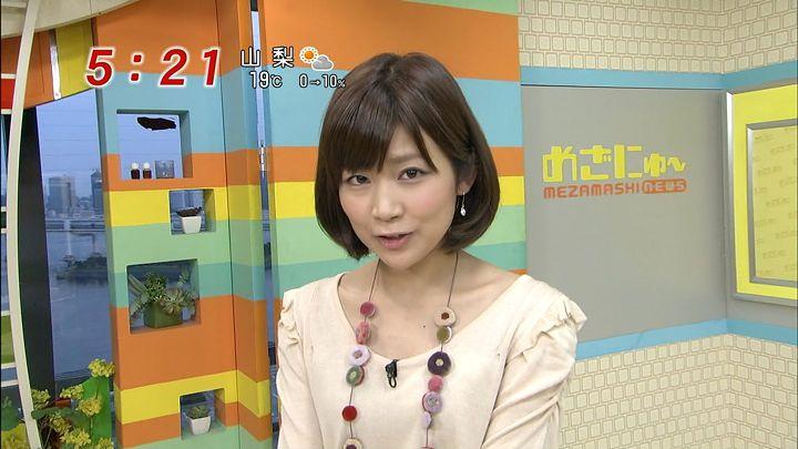 takeuchi20130410_14.jpg