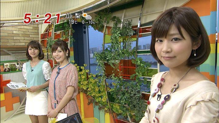 takeuchi20130410_15.jpg