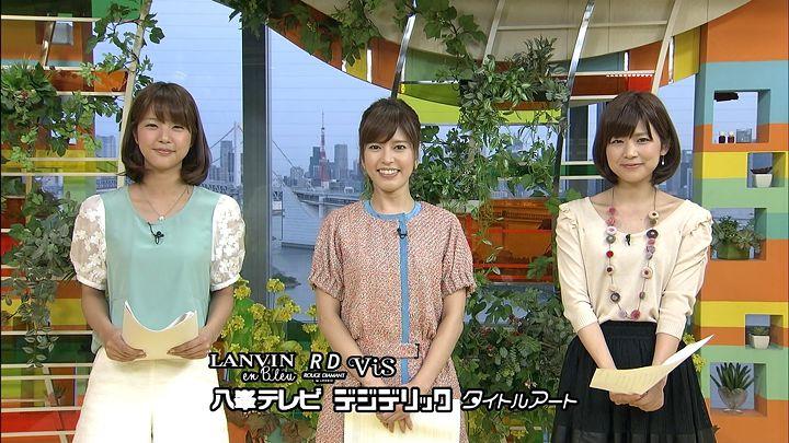 takeuchi20130410_16.jpg