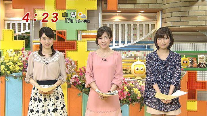 takeuchi20130411_01.jpg