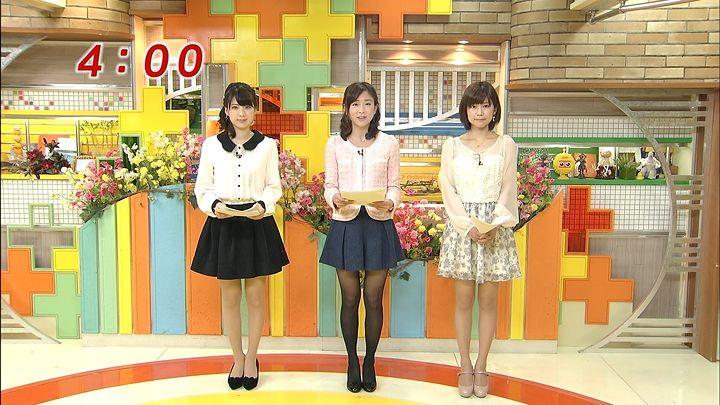 takeuchi20130412_01.jpg