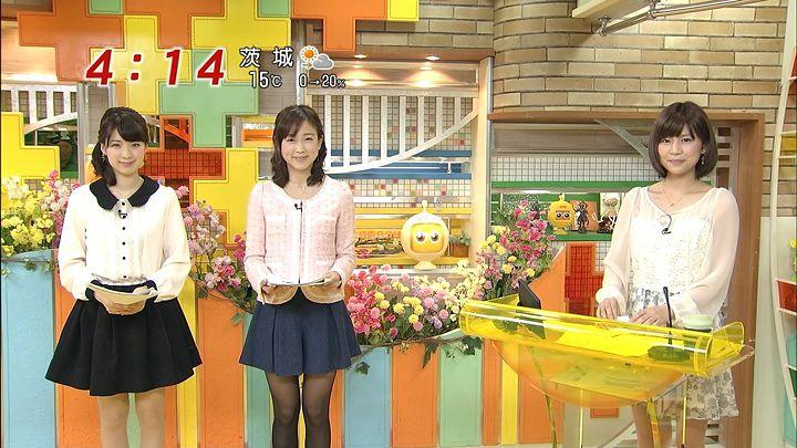 takeuchi20130412_02.jpg