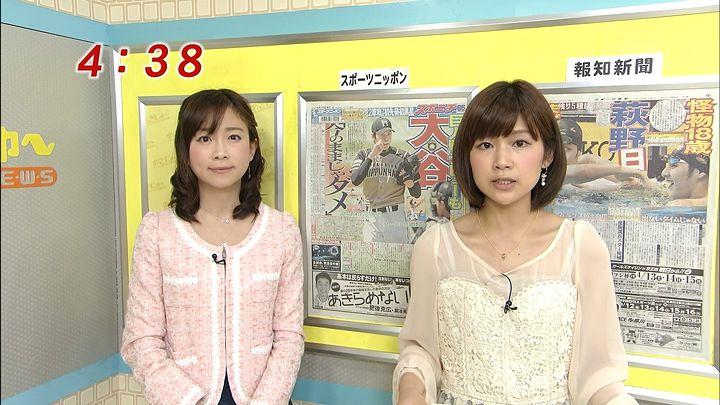 takeuchi20130412_03.jpg