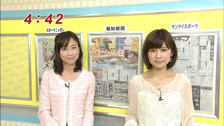 takeuchi20130412_04.jpg