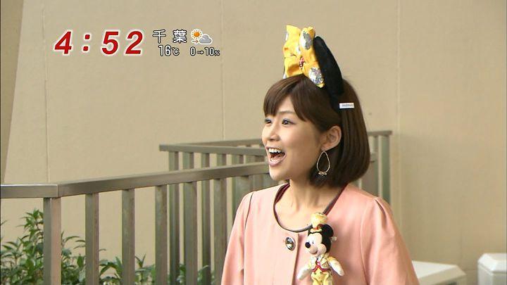takeuchi20130412_05.jpg