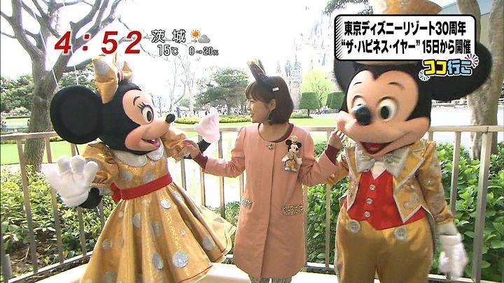takeuchi20130412_06.jpg