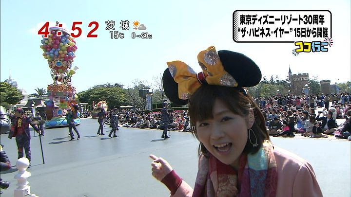 takeuchi20130412_07.jpg