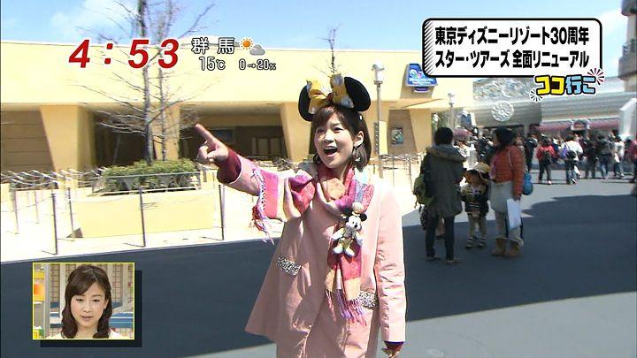 takeuchi20130412_10.jpg