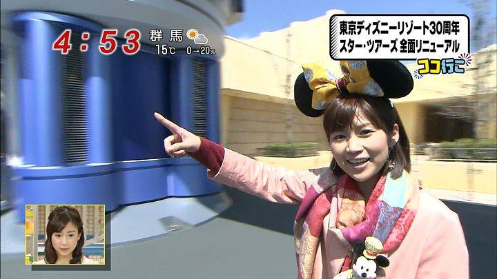 takeuchi20130412_11.jpg