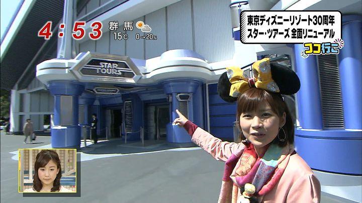 takeuchi20130412_12.jpg