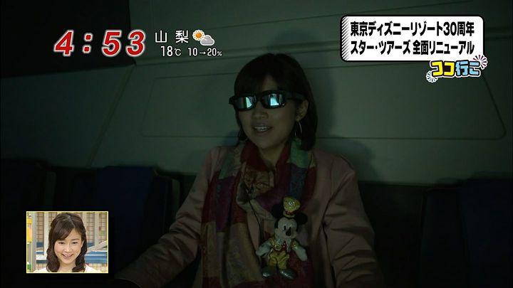 takeuchi20130412_14.jpg