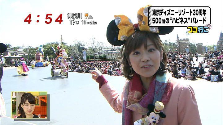 takeuchi20130412_16.jpg