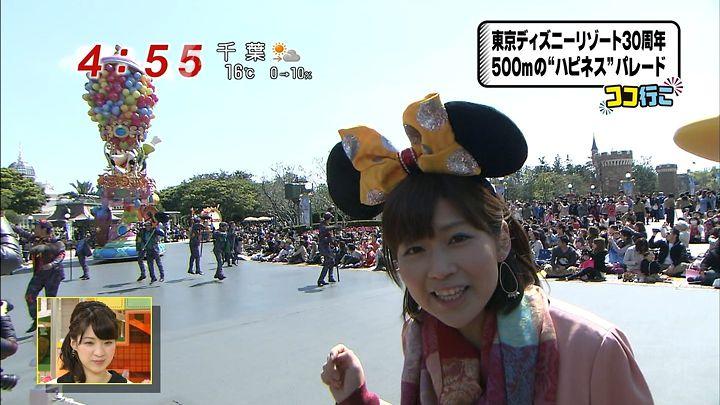 takeuchi20130412_17.jpg