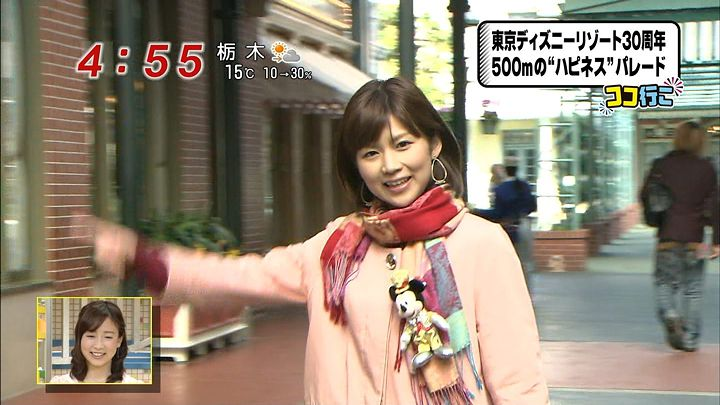 takeuchi20130412_18.jpg
