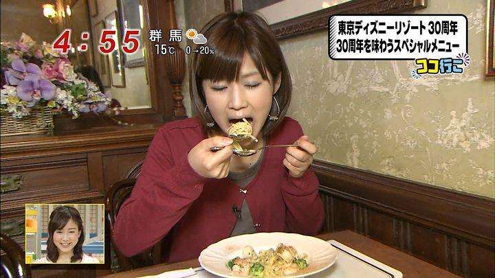 takeuchi20130412_19.jpg