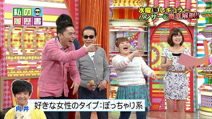 takeuchi20130414_04.jpg