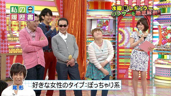 takeuchi20130414_07.jpg