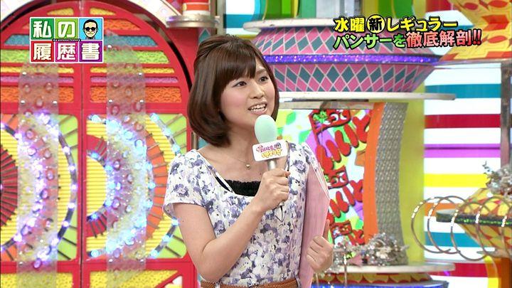 takeuchi20130414_08.jpg