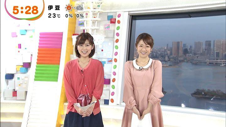 takeuchi20130416_01.jpg