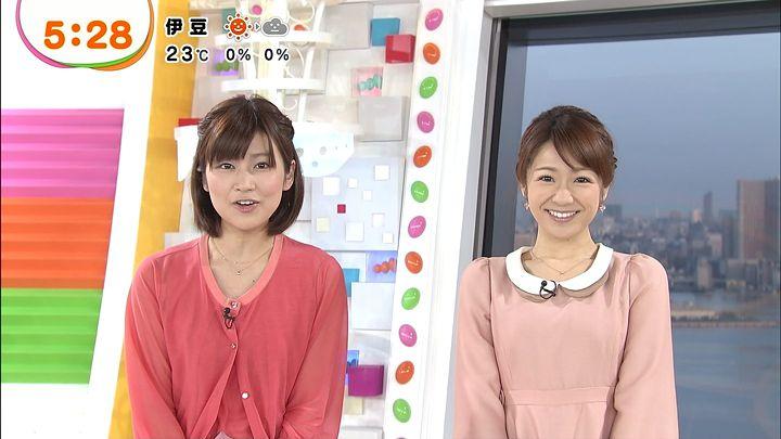 takeuchi20130416_02.jpg