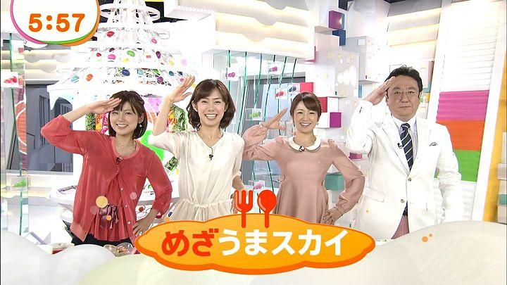 takeuchi20130416_03.jpg