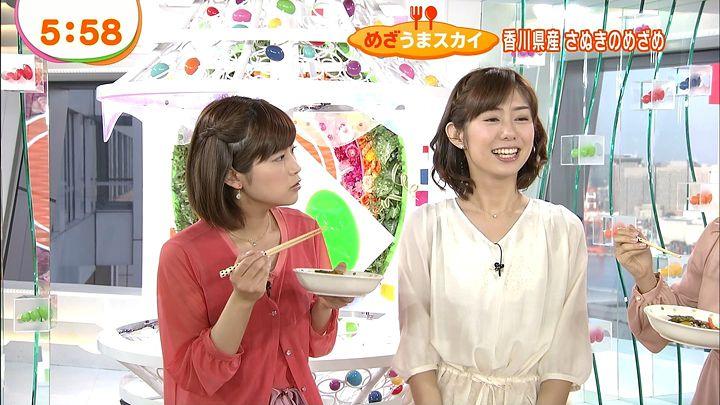 takeuchi20130416_06.jpg