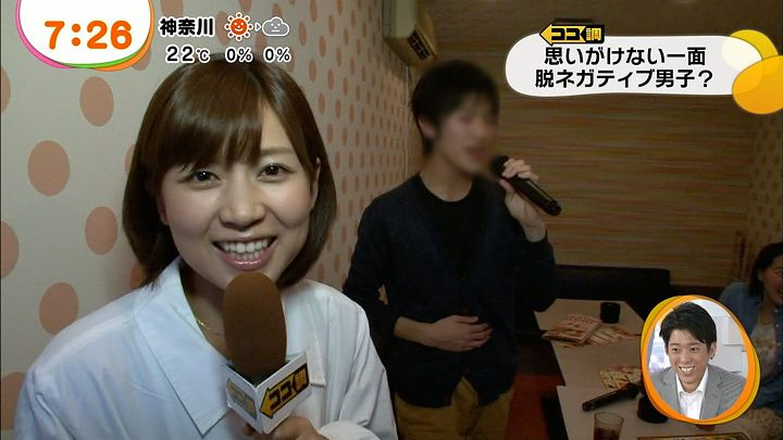 takeuchi20130416_12.jpg