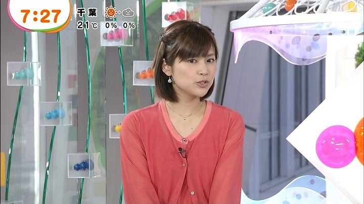 takeuchi20130416_13.jpg