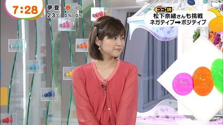 takeuchi20130416_18.jpg