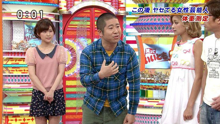 takeuchi20130416_19.jpg
