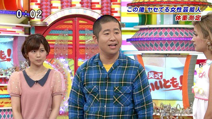 takeuchi20130416_20.jpg
