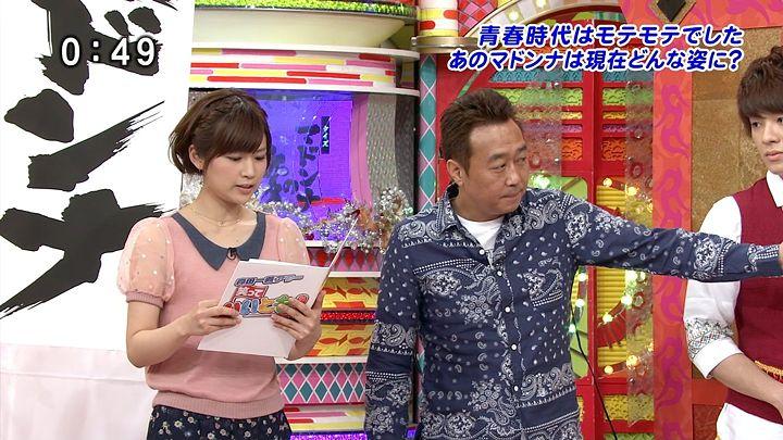 takeuchi20130416_23.jpg