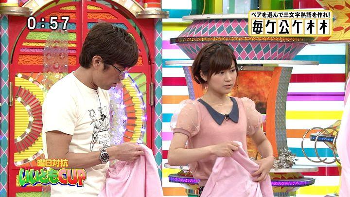takeuchi20130416_25.jpg