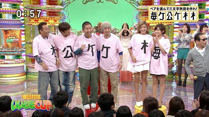takeuchi20130416_28.jpg