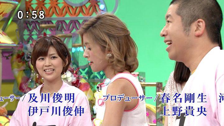 takeuchi20130416_30.jpg