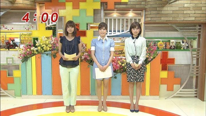 takeuchi20130417_01.jpg