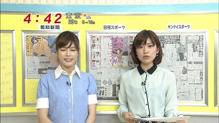 takeuchi20130417_02.jpg