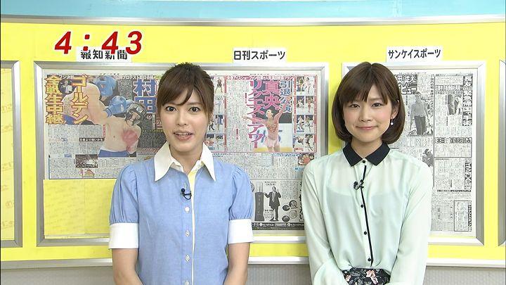 takeuchi20130417_03.jpg