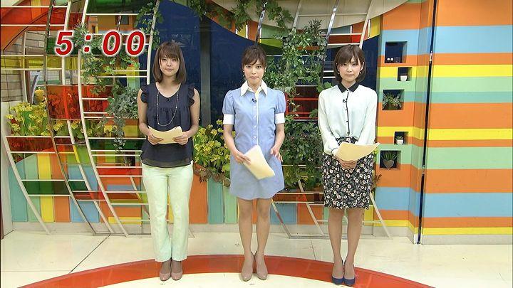 takeuchi20130417_04.jpg