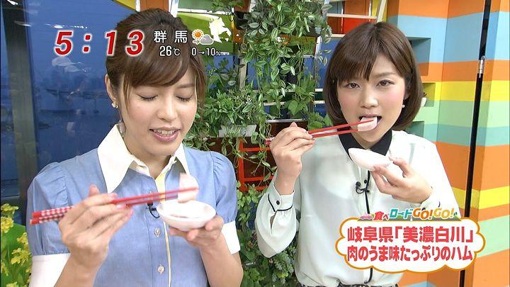 takeuchi20130417_05.jpg