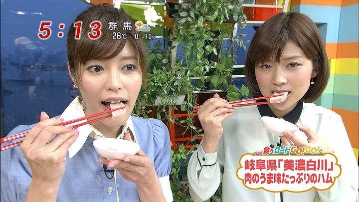 takeuchi20130417_06.jpg