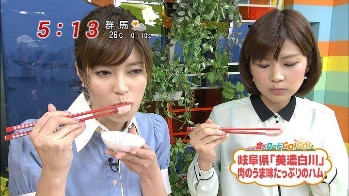 takeuchi20130417_07.jpg