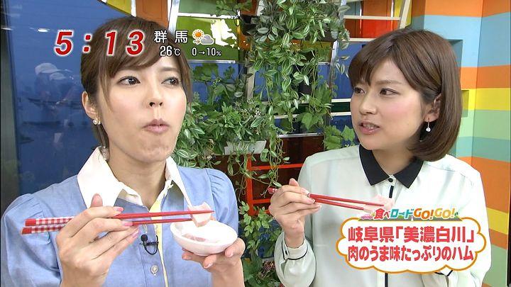 takeuchi20130417_08.jpg