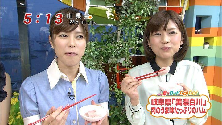 takeuchi20130417_09.jpg