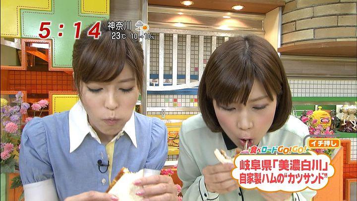 takeuchi20130417_13.jpg